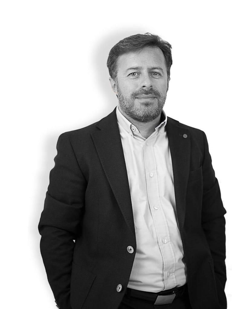 Óscar Oyarzún