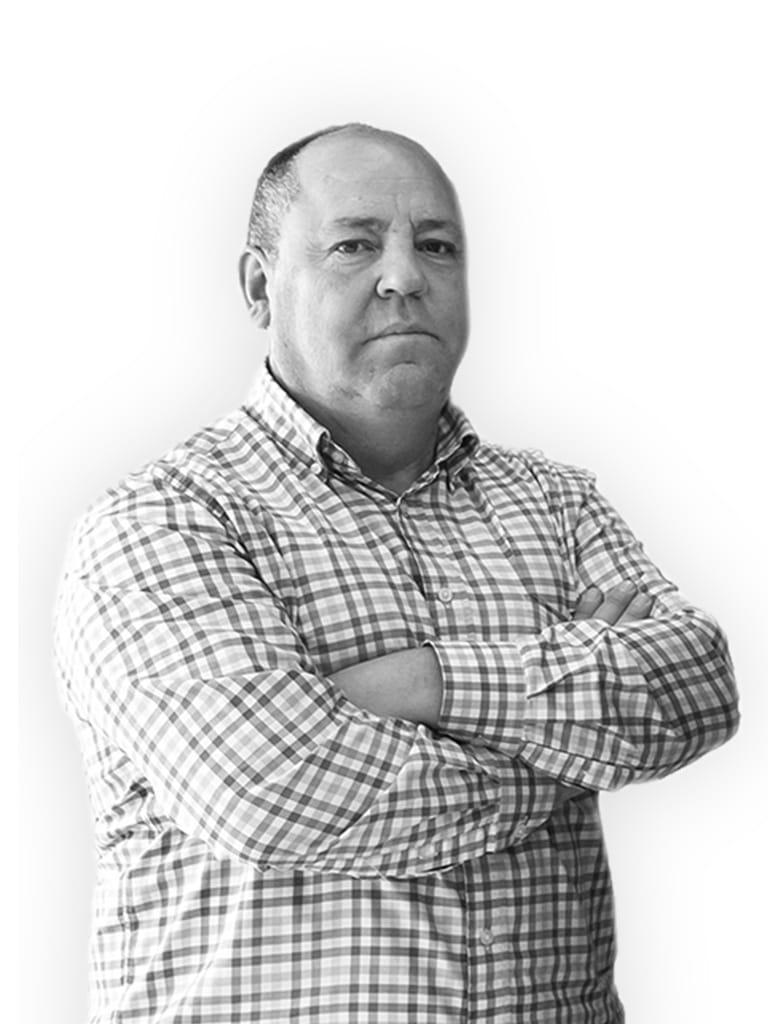 Carmelo López