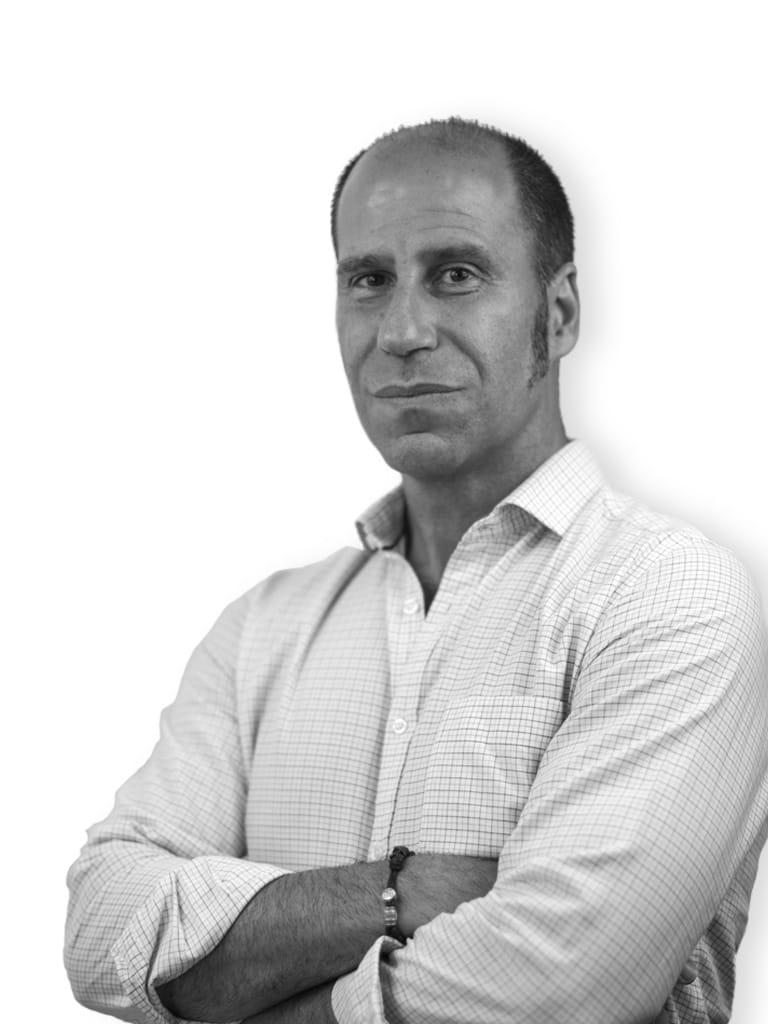 Pedro Ardura
