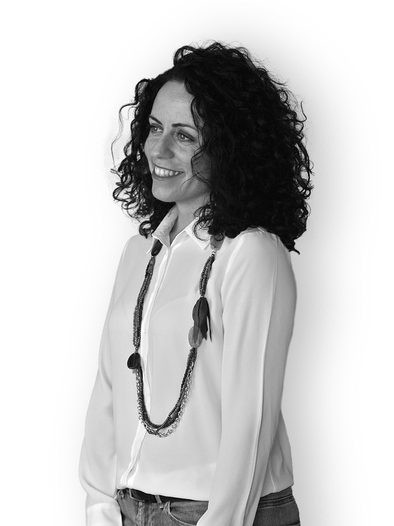 Laura Jiménez