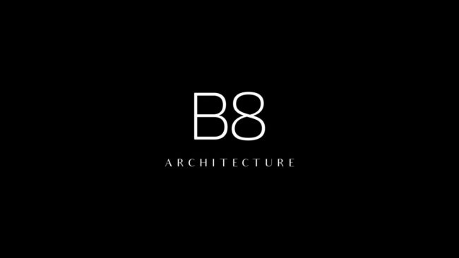 Bynok's most exclusive Architecture has a new name: B8