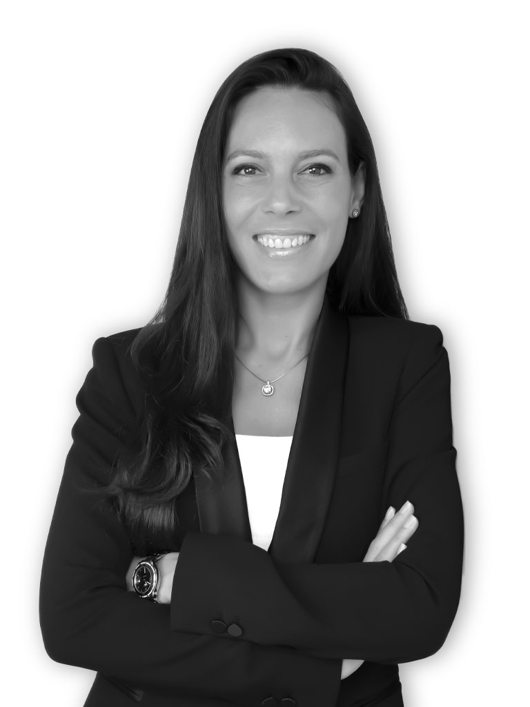 Marta Salamanca