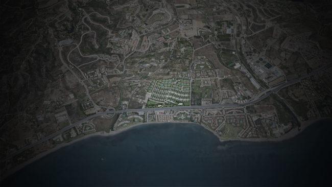 La Boladilla Resort