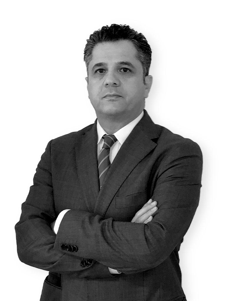 Wael Armout