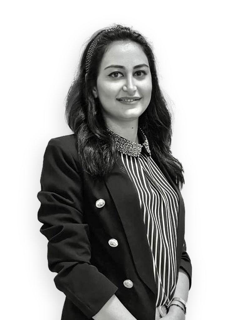 Lara Ksairy